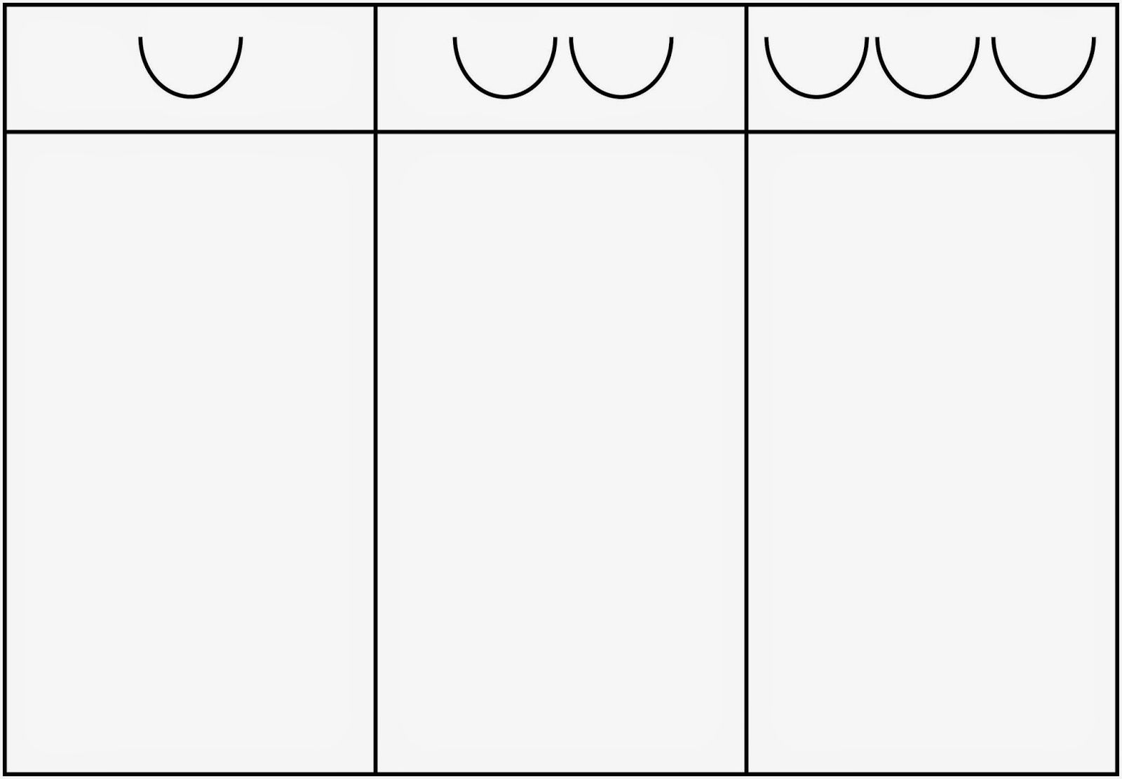 silben klatschen schule deutsch und arbeitsbl tter. Black Bedroom Furniture Sets. Home Design Ideas