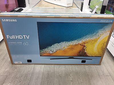 Samsung Ue60j6289 Led Tv Flat 60 Zoll Full Hd Smart Tv Neu Ovp Eek A Sparen25 Com Sparen25 De Sparen25 Info Samsung Ebay Fernseher