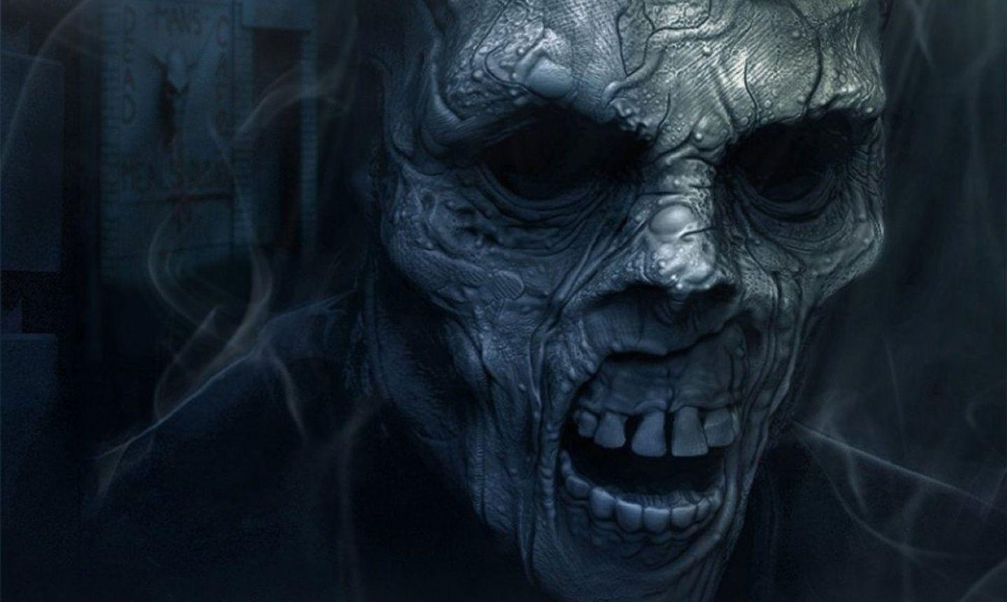 Hd wallpaper evil - Explore Zombie Wallpaper Hd Wallpaper And More