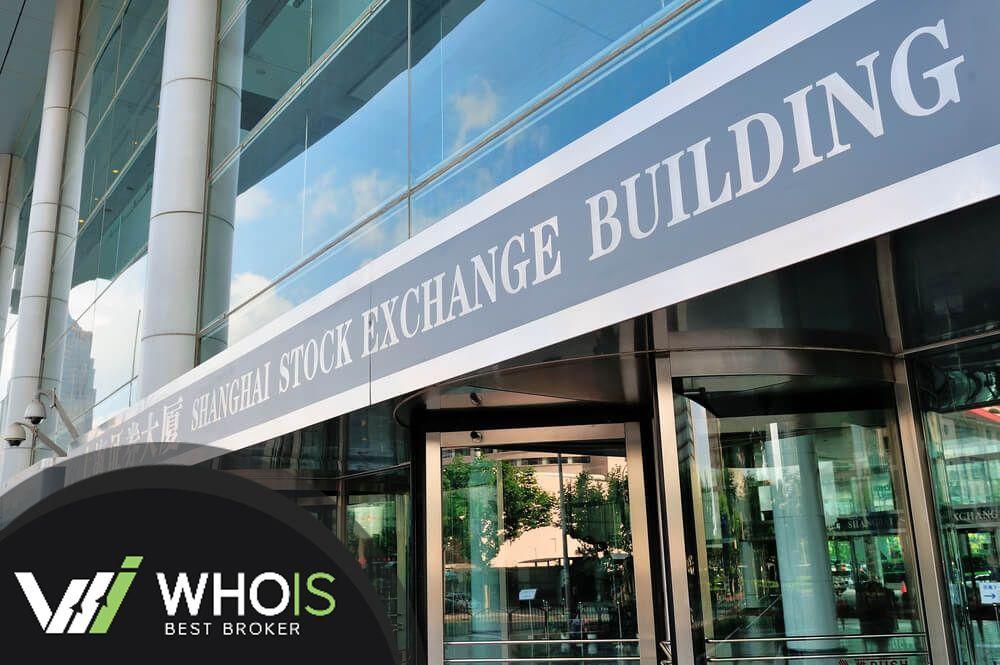 Asian Market Stocks Higher After Msci Announcement Asian Market