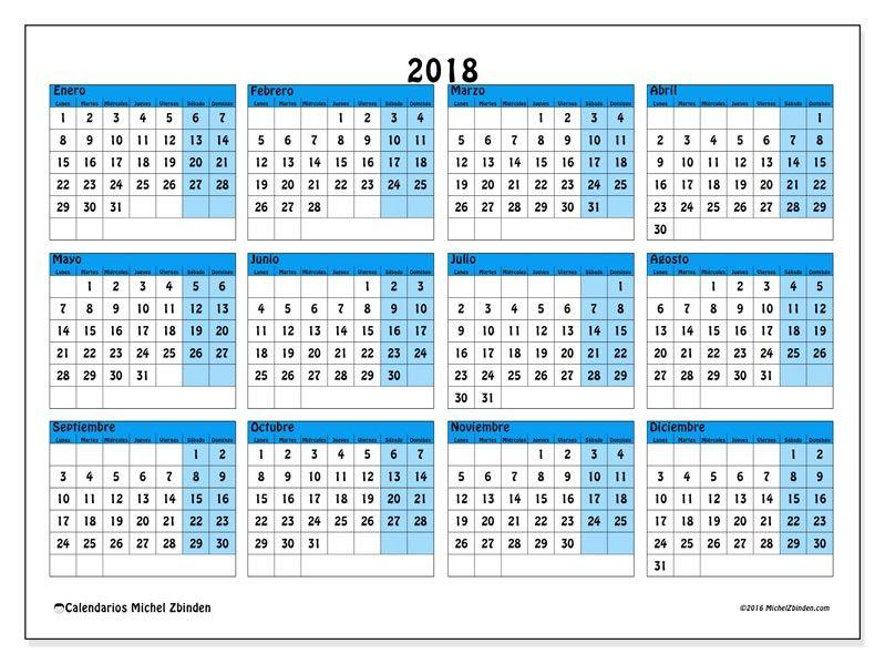 Calendario 2020 Mexico Con Dias Festivos Para Imprimir.Calendarios Para Imprimir Proyectos Que Intentar