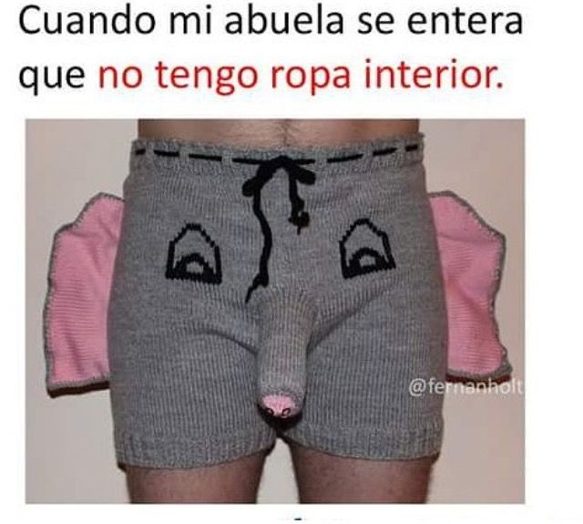 Meme Humor Calzon Abuela Gym Shorts Womens Gym Women Gym Men