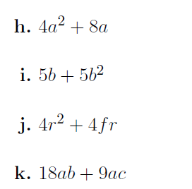 Algebra Worksheet With Solutions Algebra Worksheets Algebraic Expressions Algebra