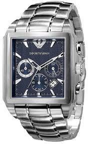 c35ab89466e relógios armani masculino - Pesquisa Google