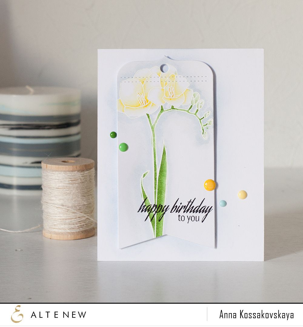 Pin by sharon jones on altenew pinterest cardmaking altenew flower cards izmirmasajfo