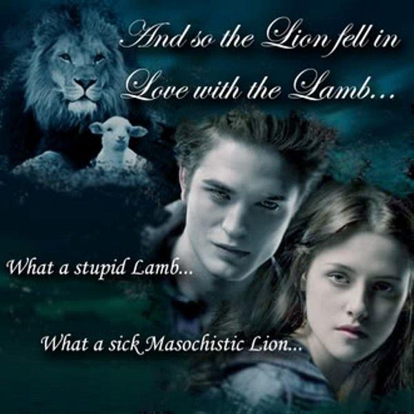 Twilight want this as a tattoo twilight saga for Twilight movie tattoo