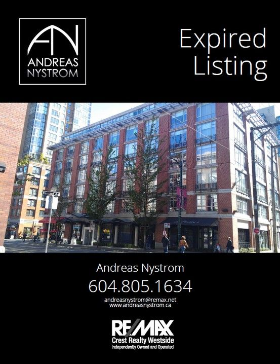 Andreas nystrom expired listing package andreasnystrom andreas nystrom expired listing package andreasnystrom vancouver fandeluxe Image collections