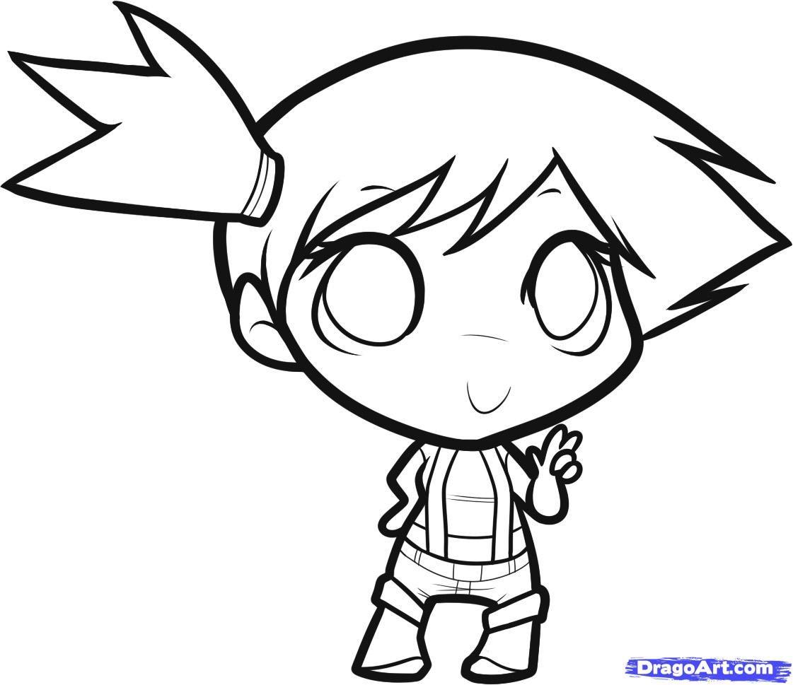 How To Draw Chibi Misty Misty Step By Step Chibis Draw Chibi Anime Draw Japanese Anime Dra Pokemon Coloring Pages Pokemon Coloring Pikachu Coloring Page [ 969 x 1121 Pixel ]