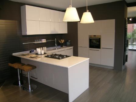 cucina One+ Ernestomeda outlet | kitchen outlet | Pinterest | Cucina ...