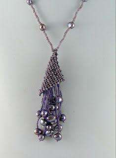 Pretty and simple design! Amys treasure