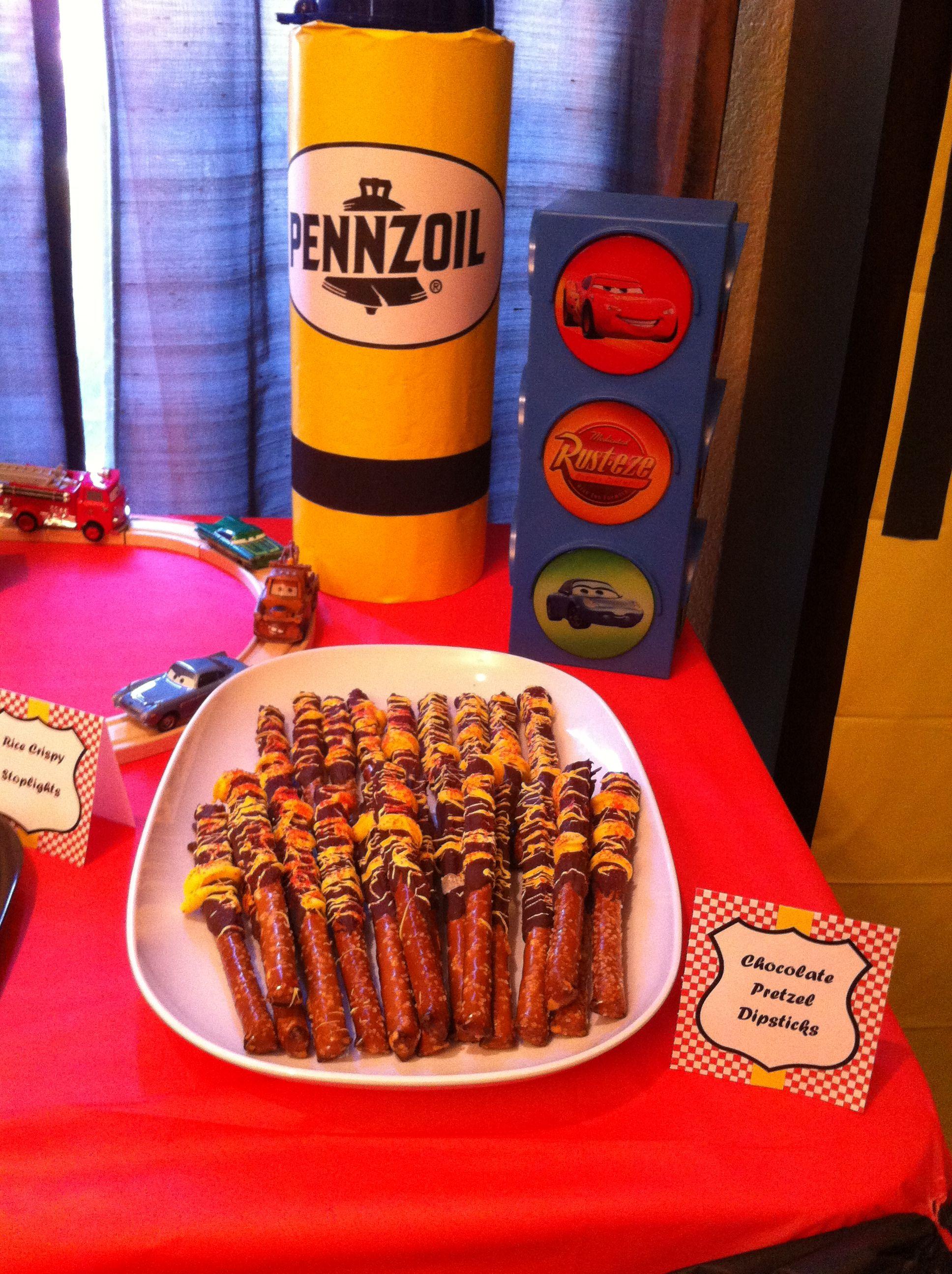 Lightning Mcqueen Bedroom Accessories Cars Lightning Mcqueen Birthday Party Birthday Party Ideas