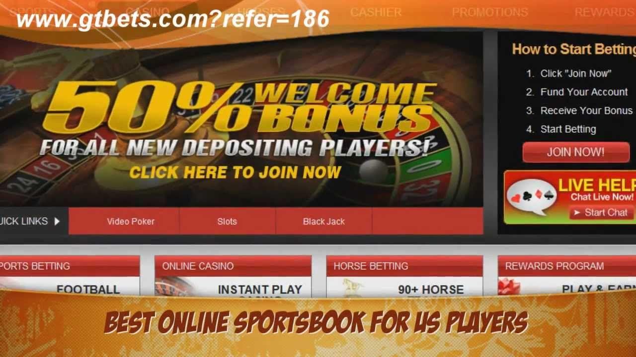 10Bet Sport Review Get £200 Bonus on 1st Deposit