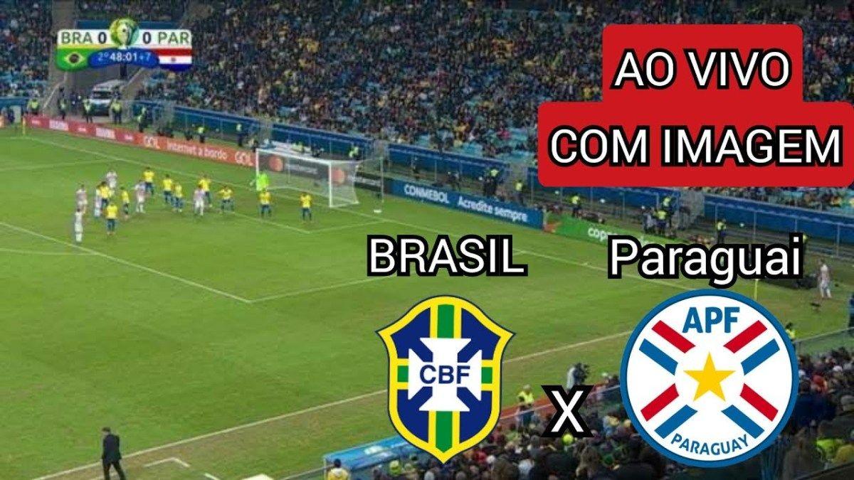Assista Agora Palmeiras X Guarani Par Ao Vivo Na Tv E Online