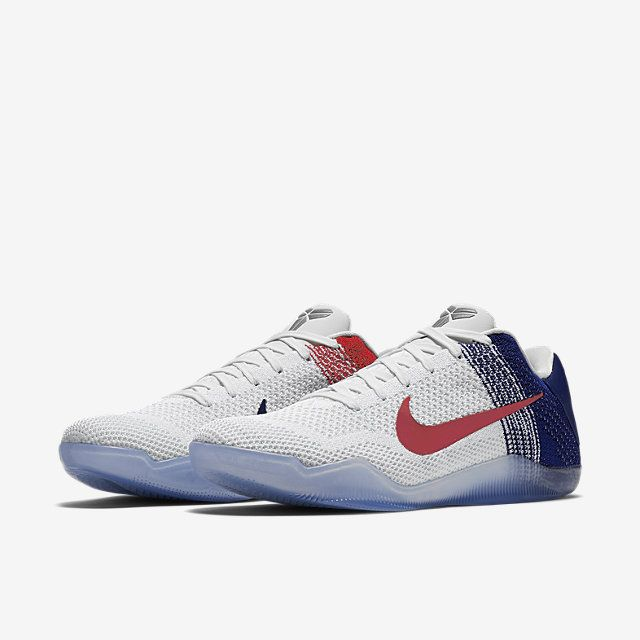 Kobe XI Elite Men's Basketball Shoe. Nike.com UK