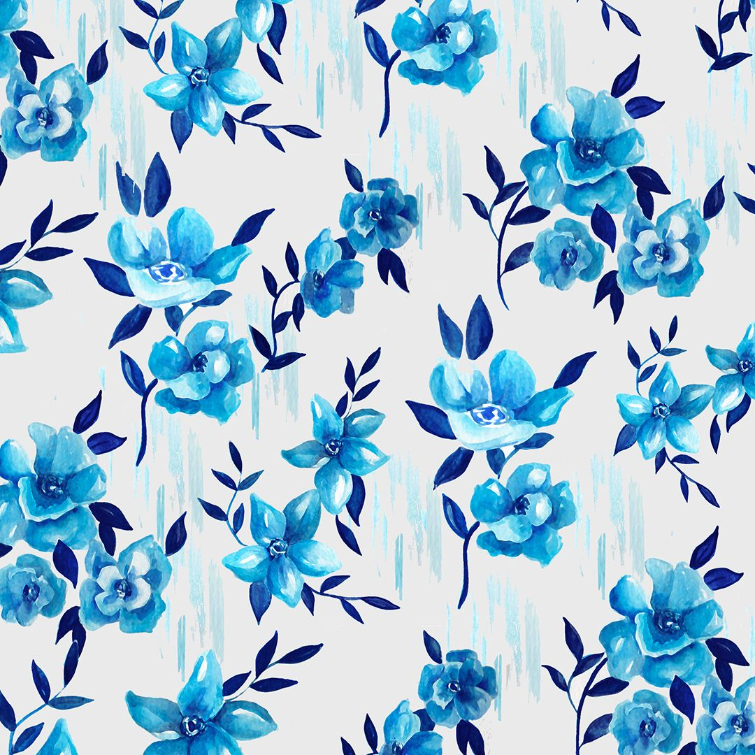 Featured Designer: Ashley Chase - Pattern Observer