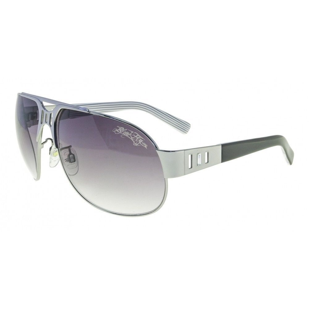 559170cd03 Black Flys Fly Hype Sunglasses Shiny Black   Metal Frame 100% UV Optical  Quality