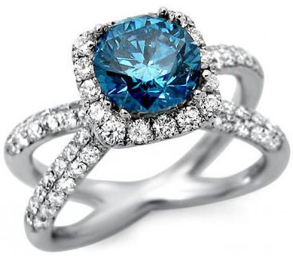 Pin By Pc On Maxi Dresses In 2019 Round Diamond Engagement Rings Split Shank Engagement Rings