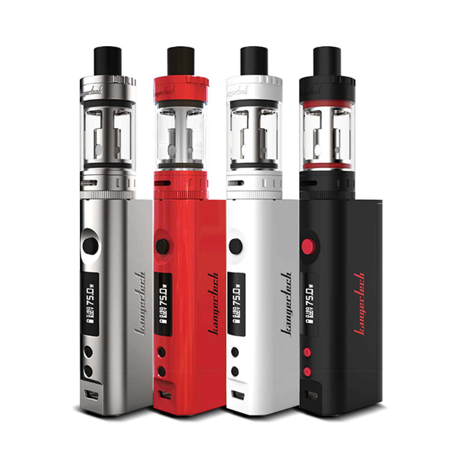 Kangertech Topbox Mini Satn Alnacak Eyler Pinterest Starter Vapor Kanger Aerotank Turbo Looking For An All In One Solution Introducing The Kbox Kit Everything You Need To Become Advance Vaper Just Add Your
