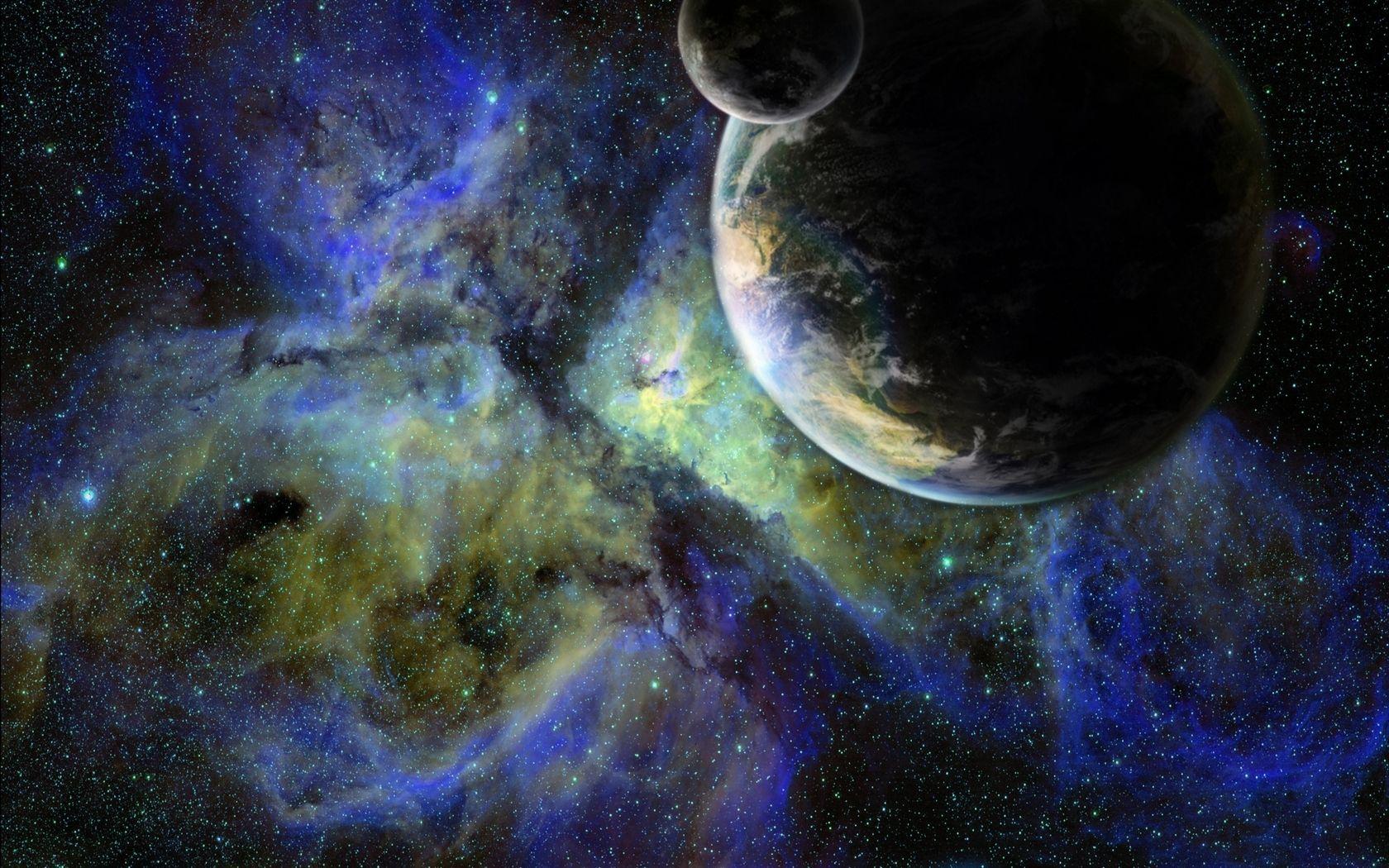 nebula | carina nebula planet 1680x1050 #5012 hd wallpaper res