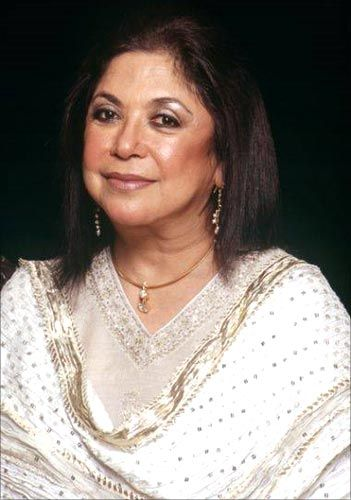 - Ritu Kumar Ritu is undeniably one of the most celebrated and respected Indian fashion designers in the world today. The likes of the late Princess Diana and Jemima Khan have been fans of her work and in her professional capacity, she has also co-authored a book, Costumes and Textiles of Royal India, published by Christie's in 1999. In a sea of fashionable talent, her name and designs stand out a cut above the rest. Life lesson from Ritu: Your work always needs that something extra to put…