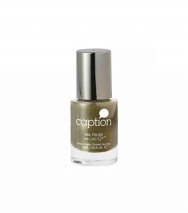 What Nail Polish Colors Go With Olive Skin Hession Hairdressing