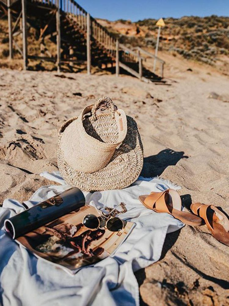 Self Care Beautiful Places To Travel Memorial Day Weekend Getaways Places To Travel