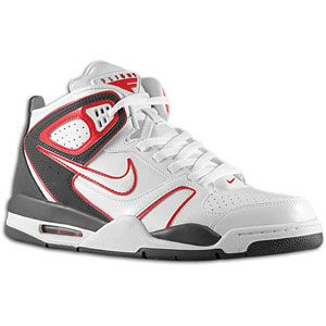 on sale 79361 e8181 Nike Flight Falcon - Men s