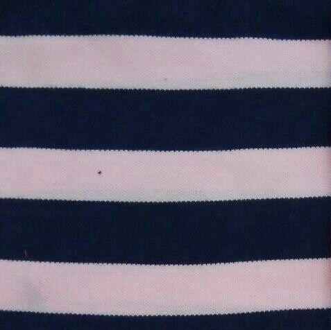 BAJU POLO SHIRT SALUR Baju polo shirt salur merupakan baju kerah atau  wangky yang mempunyai garis da845481c3