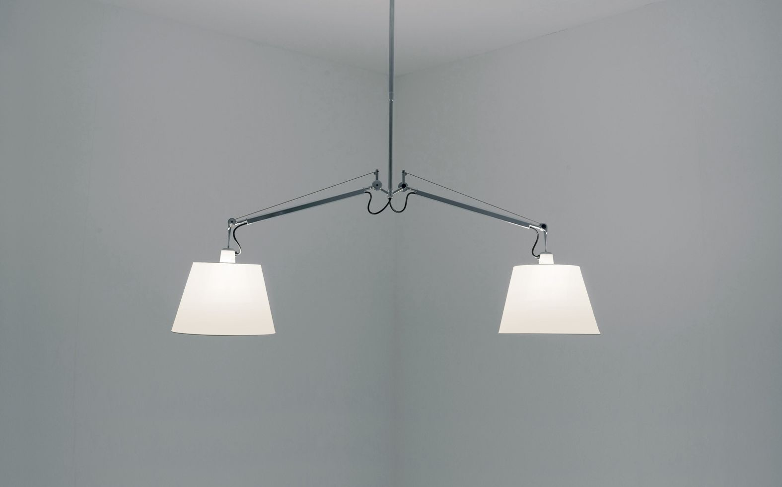 Tolomeo Ceiling Lights Light Decor