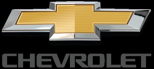 Chevrolet Logo Chevy Download Vector Logotipos De Carros