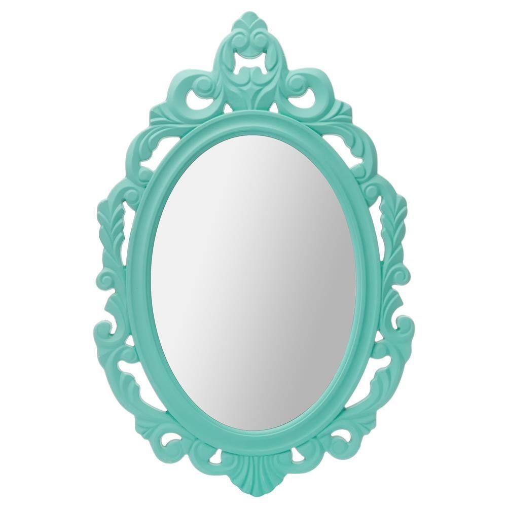 39, 99$ chez Bouclair (60 cm de haut) Miroir/Miroirs/Décor mural ...