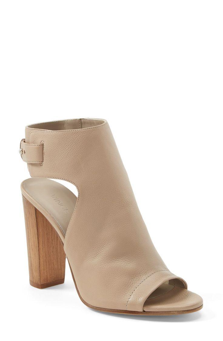 Women's sandals that hide bunions - Sandale Verore Kepuce Prqanvere Shoes 2015 Sandales Schuhe 2015 Shoes For