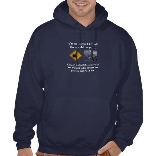 Worlds Best Signwriter Black Sweatshirt