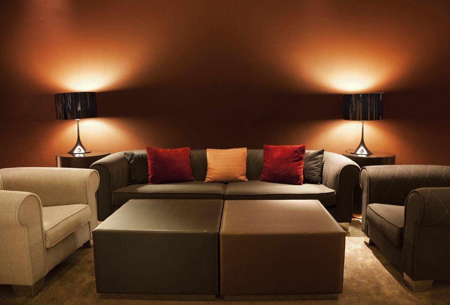 Neue Beleuchtungsideen für Ihr Wohnzimmer  Wohnzimmerbeleuchtung