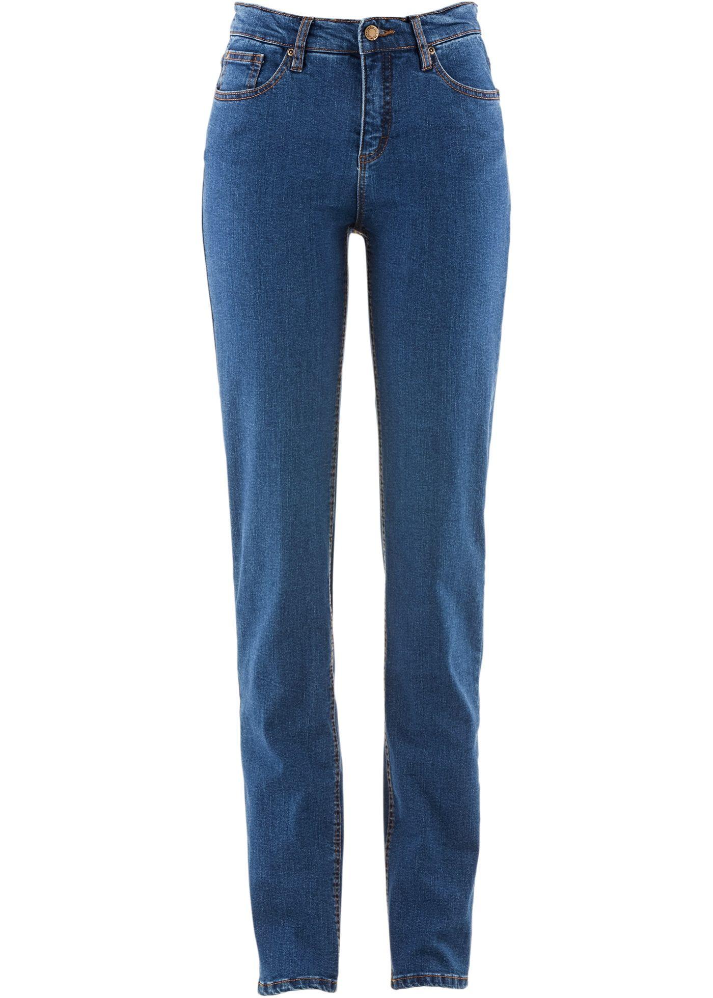 Stretch-Jeans CLASSIC