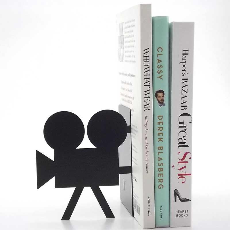 Artesanato Com Madeira Pregos E Linha ~ Aparador de livros Aparador Bookends! insp+diy Pinterest Aparadores de livro, Aparador e