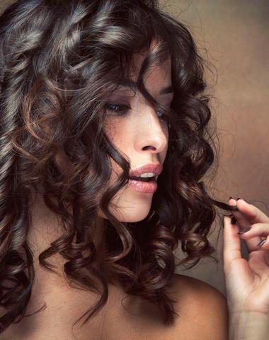 Haartrend Haare Färben Mit Dunkin Donuts Kaffee Frisuren Human