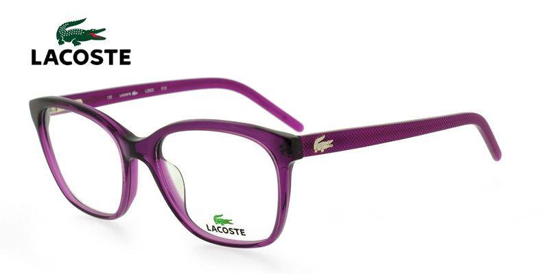 c9f88292e Lacoste L2622 Clear Purple Purple eggplant Eyeglasses Frames BUY ITEM NOW –  CLICK HERE Price of Lacoste L2622 Clear Purple Purple Eggplant Eyeglasses  Frames ...