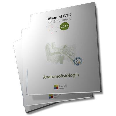 manual cto medicina y cirugia 9 edicion pdf