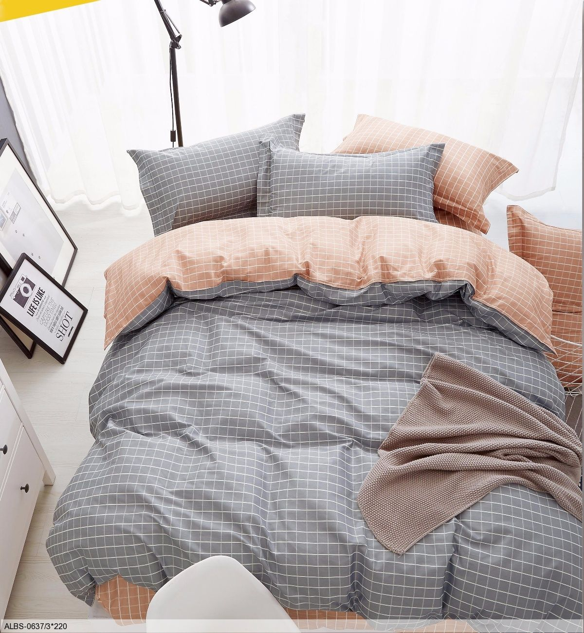 Galeria Zdjec Aukcji Allegro Posciel 200x220 Str 4 Galerie Allegro Pl Small Bedroom Bedroom Bedroom Design