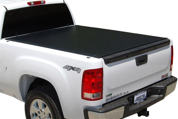 Tonno Pro Loroll Roll Up Tonneau Cover Tonneau Cover Truck Bed Covers Truck Bed