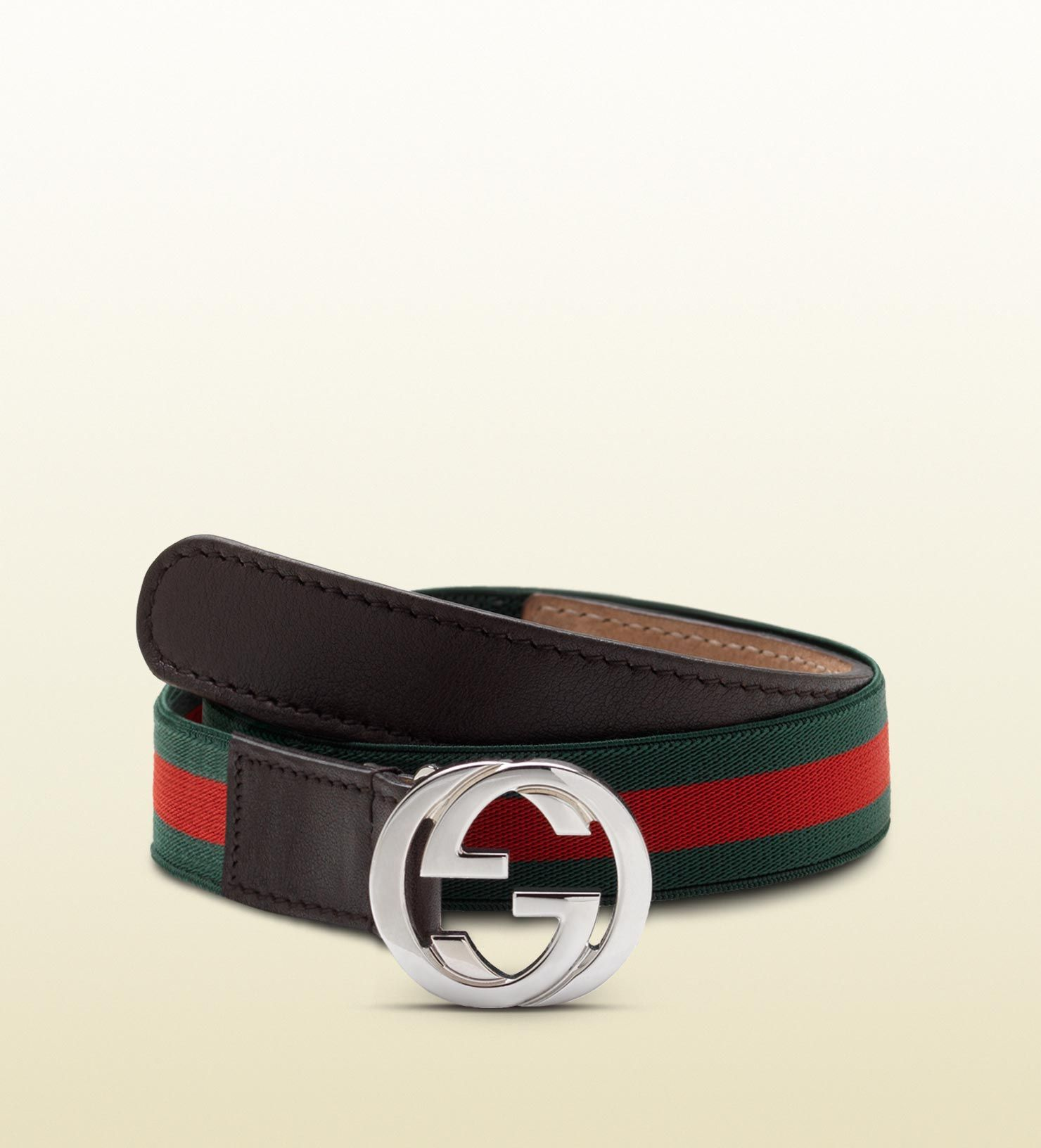 accba2ddc27 Web belt with Gucci buckle in 2019 | ☆ Accessories | Gucci web belt, Gucci  bags outlet, Gucci men