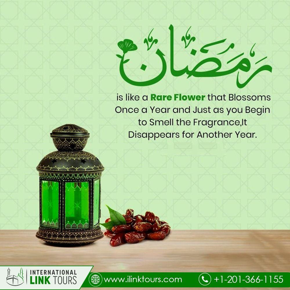 Life After Ramadan Will Help You Stay Productive I Link Tours Ramadan Ramadan Kareem Islamic Images