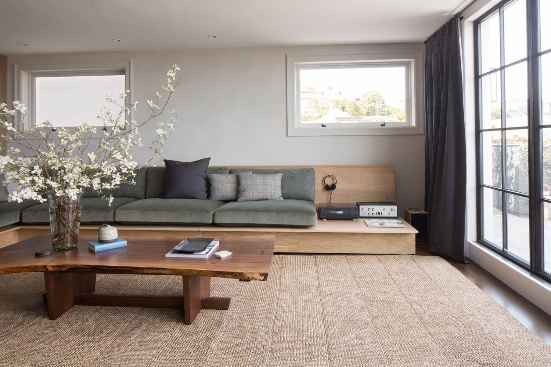 15 Unutterable Minimalist Furniture Joinery Ideas Minimalist Interior Living Room Minimalist Bedroom Decor Minimalist Home