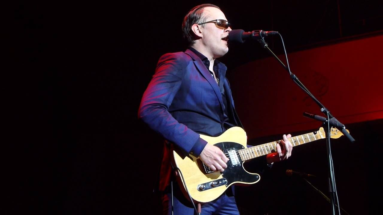 #Bonamassa,Dillingen,#Hard #Rock,#Hardrock #80er,#joe #bonamassa,#Rock Musik #Joe #Bonamassa – How Many #More Times – 7/5/16 #Colston #Hall – #Bristol - http://sound.saar.city/?p=30790