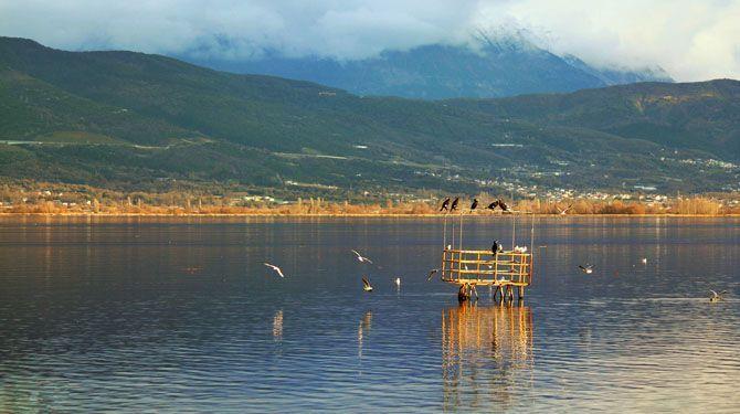 Ioannina | Main cities & villages | About region | Ioannina Prefecture | Regions | WonderGreece.gr #ioannina-grecce Ioannina | Main cities & villages | About region | Ioannina Prefecture | Regions | WonderGreece.gr #ioannina-grecce
