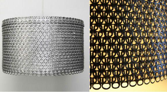 un nouveau mode de recyclage le upcycling wesexhibition d co pinterest recyclage. Black Bedroom Furniture Sets. Home Design Ideas