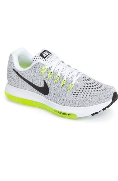 Air Zoom All Out Running Shoe