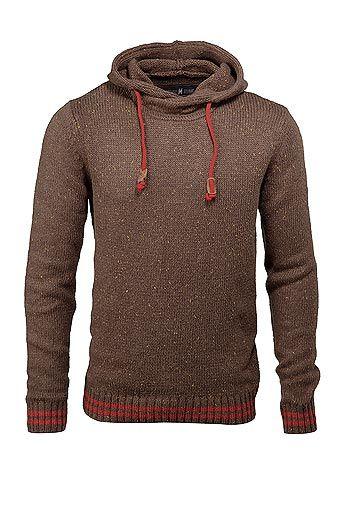 b9e50c9e7dbacb Esprit Online-Shop - Kleidung   Accessoires für Damen