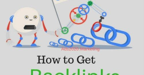 9 Wise Ways of Link Building 2019 – Get high quality DA backlinks for your site
